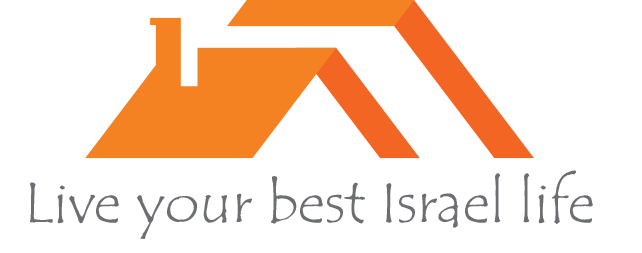 Live your Best Israel Life