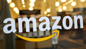 Amazing Amazon – A Second Look