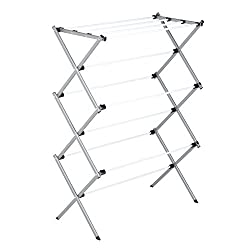Product Review-Drying Rack